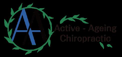 Active-Aging Chiropractic